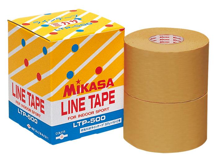 MIKASA ライン消しテープ (バレーボール アクセサリー その他・グッズ)【スポーツ用品 > チーム スポーツ > バレーボール】【MIKASA/ミカサ】/PP700