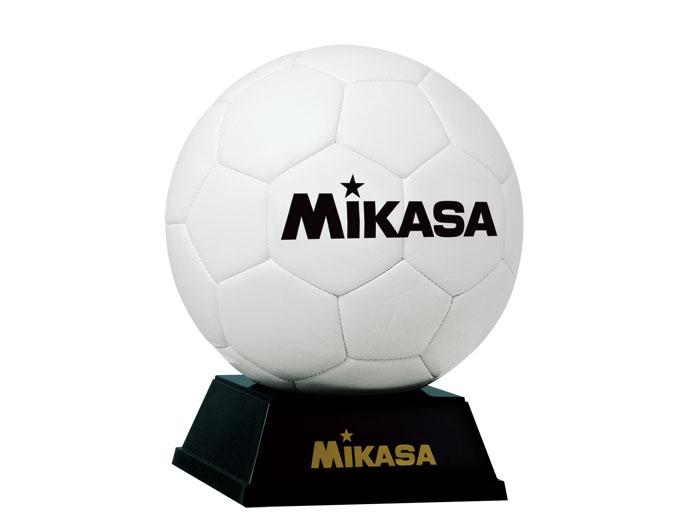MIKASA 記念品用マスコット サッカー (フットサル&サッカー アクセサリー・グッズ その他)【スポーツ用品 > チーム スポーツ > サッカー】【MIKASA/ミカサ】/PKC2