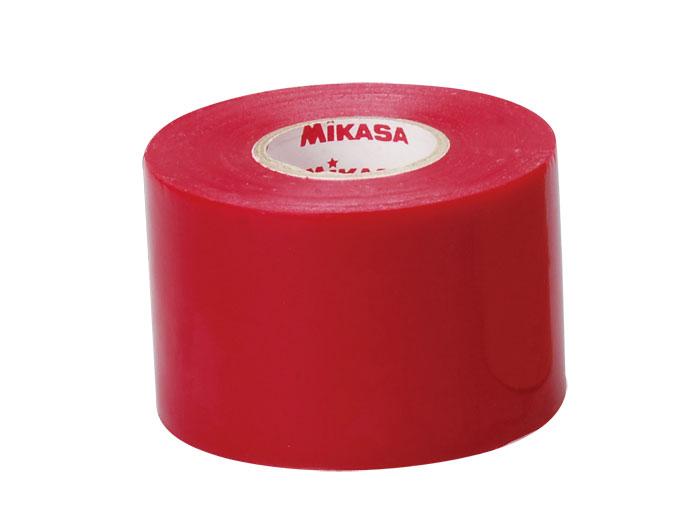 MIKASA ラインテープ (バスケットボール アクセサリー・グッズ その他)【スポーツ用品 > チーム スポーツ > バスケットボール】【MIKASA/ミカサ】/LTV50