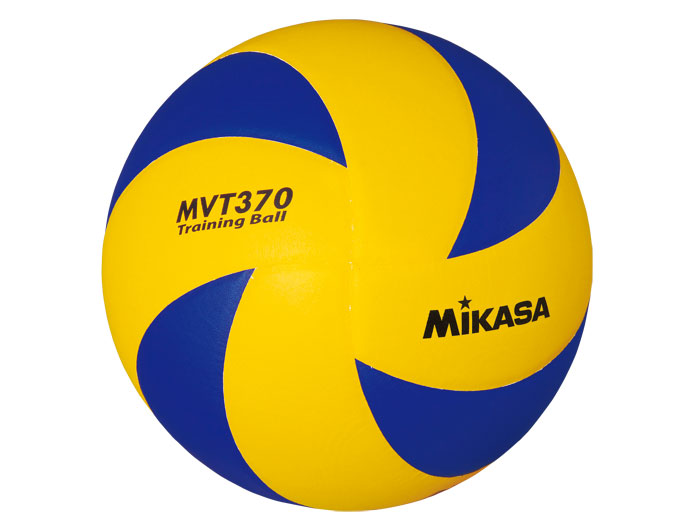 MIKASA トレーニングボール5号 (バレーボール ボール その他・グッズ)【スポーツ用品 > チーム スポーツ > バレーボール】【MIKASA/ミカサ】/MVT370