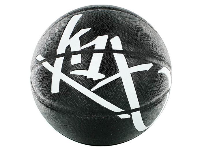 K1X eye oh basketball (バスケットボール ボール 7号球)【スポーツ用品 > チーム スポーツ > バスケットボール】【K1X/ケイワンエックス】/1900-0091