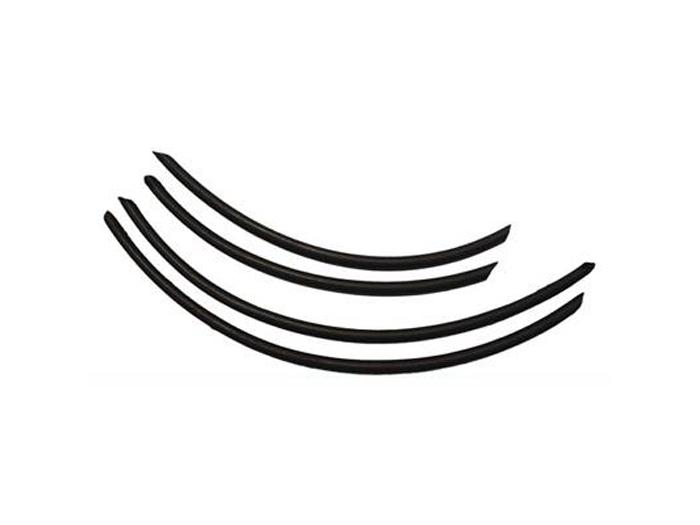 Soltec ストロークメーカー カエゴム ブラック (その他スポーツ スイミング アクセサリー)ブラック【スポーツ用品 > チーム スポーツ > ハンドボール】【Soltec/ソルテック】/201321