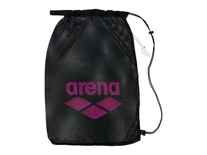 arena メッシュバッグL (その他スポーツ スイミング アクセサリー)【スポーツ用品 > チーム スポーツ > ハンドボール】【arena/アリーナ】/ARN-6441