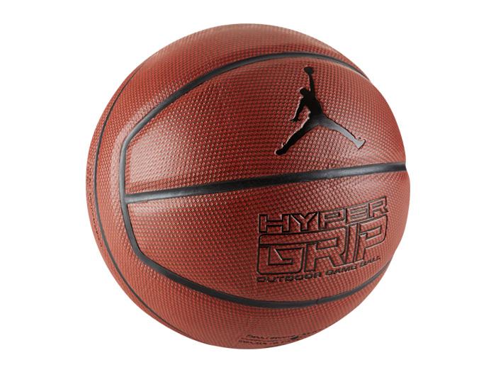 JORDAN ジョーダン ハイパー グリップ OT 7号 (バスケットボール ボール 7号球)【スポーツ用品 > チーム スポーツ > バスケットボール】【JORDAN/ジョーダン】/BB0517