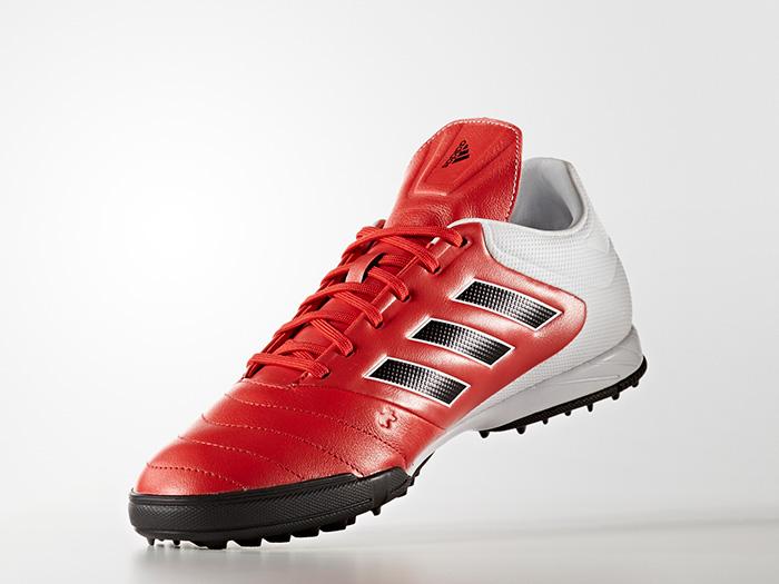 adidas コパ 17.3 TF (フットサル&サッカー シューズ トレーニングシューズ)【スポーツ用品 > チーム スポーツ > サッカー】【adidas/アディダス】/BB3557