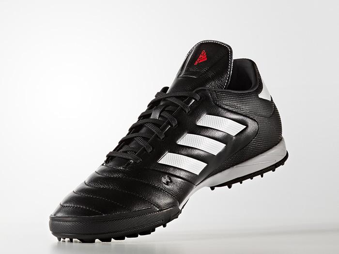 adidas コパ 17.3 TF (フットサル&サッカー シューズ トレーニングシューズ)【スポーツ用品 > チーム スポーツ > サッカー】【adidas/アディダス】/BB0855