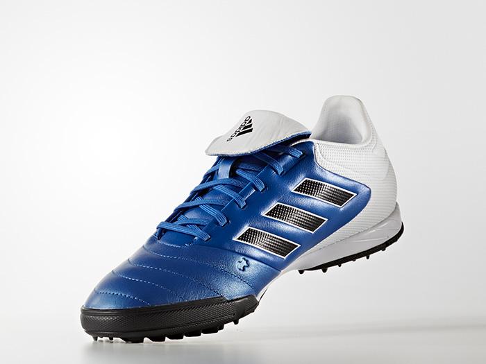 adidas コパ 17.3 TF (フットサル&サッカー シューズ トレーニングシューズ)【スポーツ用品 > チーム スポーツ > サッカー】【adidas/アディダス】/BB0856