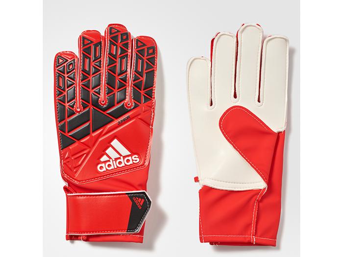 adidas ACE ジュニア (フットサル&サッカー ゴールキーパー GKグローブ)【スポーツ用品 > チーム スポーツ > サッカー】【adidas/アディダス】/AZ3678