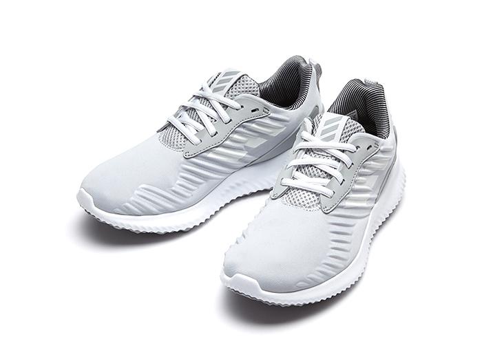 adidas Alpha BOUNCE RC W (その他スポーツ ランニング ランニングシューズ)【スポーツ用品 > チーム スポーツ > ハンドボール】【adidas/アディダス】/B42657