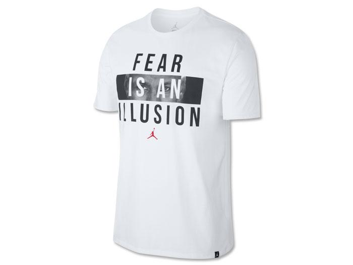 JORDAN ジョーダン MOTIVATIONAL S/S Tシャツ (バスケットボール Tシャツ 半袖Tシャツ)【スポーツ用品 > チーム スポーツ > バスケットボール】【JORDAN/ジョーダン】/882098