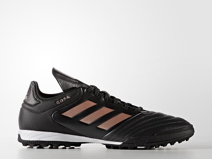 adidas コパ 17.3 TF (フットサル&サッカー シューズ トレーニングシューズ)【スポーツ用品 > チーム スポーツ > サッカー】【adidas/アディダス】/BB0858