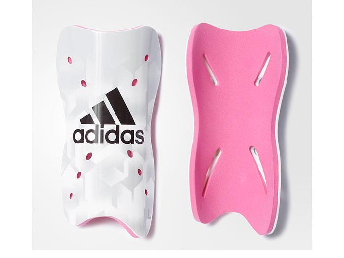 adidas ストロングシンガード (フットサル&サッカー アクセサリー・グッズ シンガード)【スポーツ用品 > チーム スポーツ > サッカー】【adidas/アディダス】/BR1403
