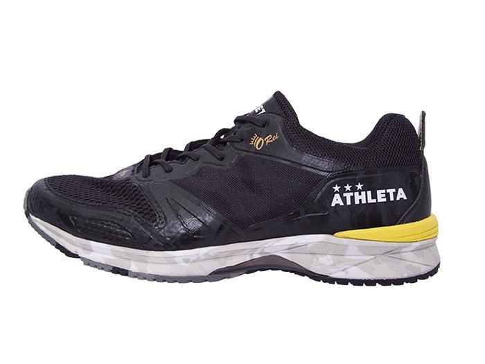 ATHLETA O-Rei Running (その他スポーツ ランニング ランニングシューズ)【スポーツ用品 > チーム スポーツ > ハンドボール】【ATHLETA/アスレタ】/13001