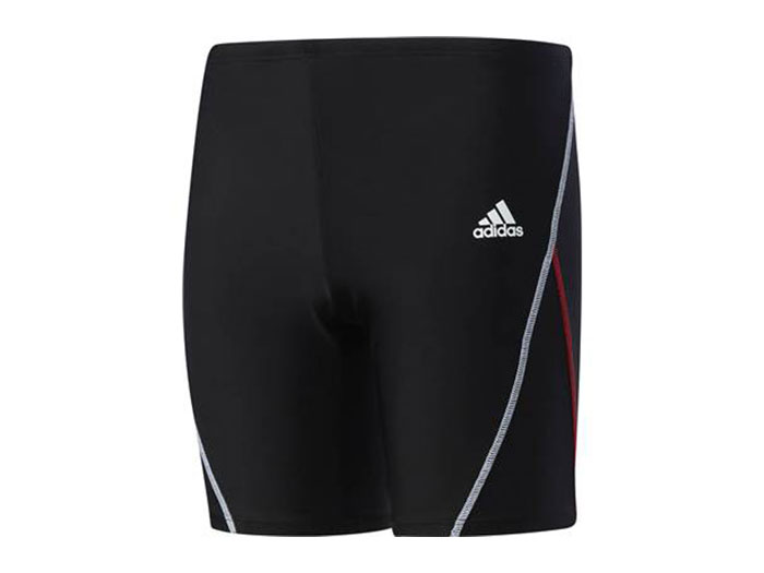 adidas BOYS ベーシック ハーフタイツ (その他スポーツ スイミング スイムウェアー)【スポーツ用品 > チーム スポーツ > ハンドボール】【adidas/アディダス】/BS4811