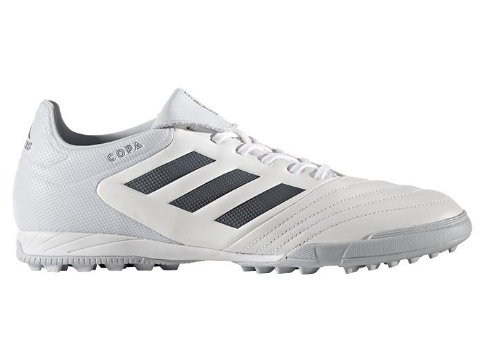 adidas コパ タンゴ 17.3 TF (フットサル&サッカー シューズ トレーニングシューズ)【スポーツ用品 > チーム スポーツ > サッカー】【adidas/アディダス】/BB6098