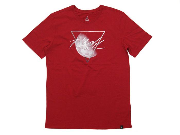 JORDAN ジョーダン LUNAR AIR S/S Tシャツ (バスケットボール Tシャツ 半袖Tシャツ)【スポーツ用品 > チーム スポーツ > バスケットボール】【JORDAN/ジョーダン】/905930