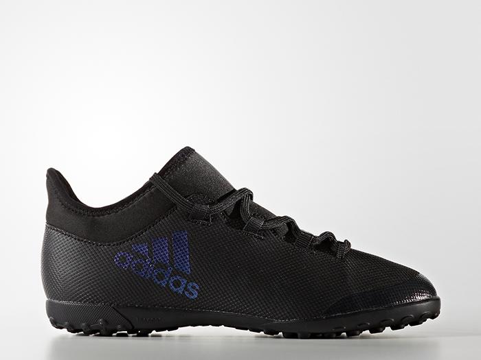 adidas エックス タンゴ 17.3 TF J (フットサル&サッカー シューズ トレーニングシューズ)【スポーツ用品 > チーム スポーツ > サッカー】【adidas/アディダス】/CG3732
