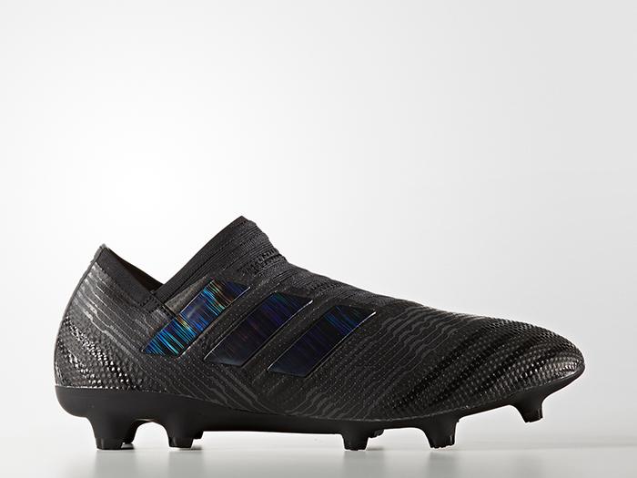 adidas ネメシス 17+ 360アジリティ FG/AG (フットサル&サッカー シューズ スパイク)【スポーツ用品 > チーム スポーツ > サッカー】【adidas/アディダス】/BB3676