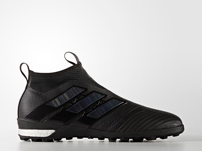 adidas エース タンゴ 17+ ピュアコントロール TF (フットサル&サッカー シューズ トレーニングシューズ)【スポーツ用品 > チーム スポーツ > サッカー】【adidas/アディダス】/BY1942