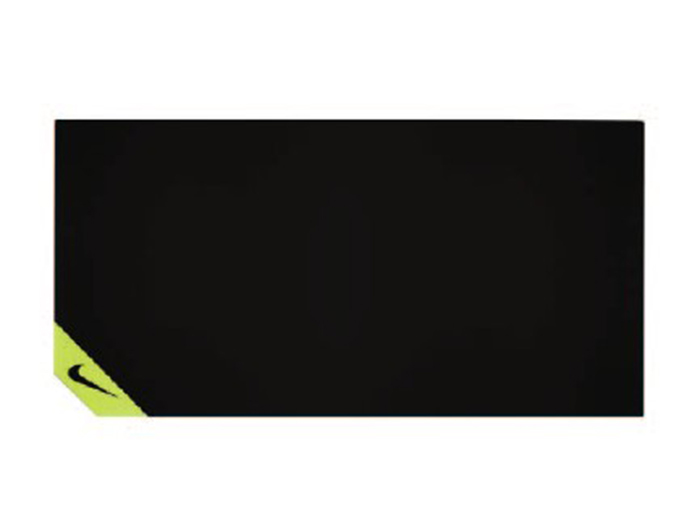 NIKE クーリング タオル (バスケットボール アクセサリー・グッズ タオル)【スポーツ用品 > チーム スポーツ > バスケットボール】【NIKE/ナイキ】/TW8001