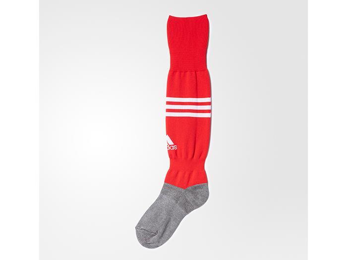 adidas KIDS フットボール グリップ ソックス (フットサル&サッカー ソックス ロングストッキング)【スポーツ用品 > チーム スポーツ > サッカー】【adidas/アディダス】/BR6082