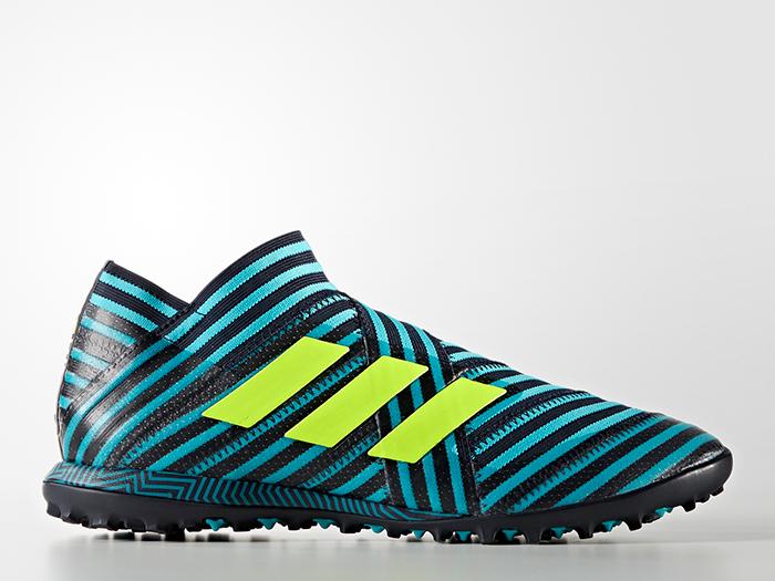 adidas ネメシス タンゴ 17+ 360アジリティ TF (フットサル&サッカー シューズ トレーニングシューズ)【スポーツ用品 > チーム スポーツ > サッカー】【adidas/アディダス】/BY2303