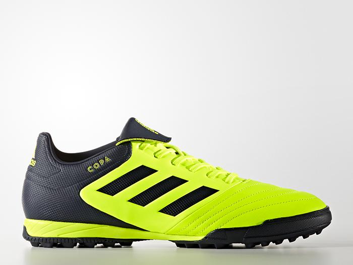 adidas コパ タンゴ 17.3 TF (フットサル&サッカー シューズ トレーニングシューズ)【スポーツ用品 > チーム スポーツ > サッカー】【adidas/アディダス】/BB6099