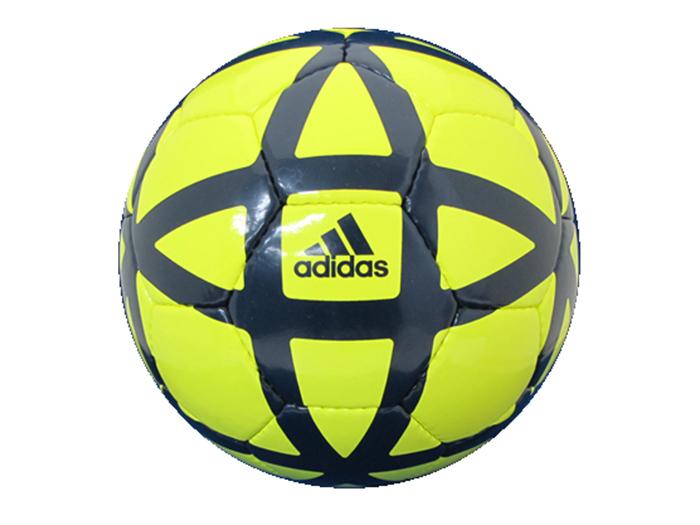 adidas エース グライダー 4号球 (フットサル&サッカー ボール サッカーボール4号球)【スポーツ用品 > チーム スポーツ > サッカー】【adidas/アディダス】/AF4630YBK