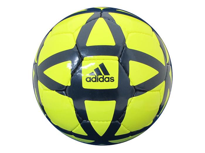adidas エース グライダー 5号球 (フットサル&サッカー ボール サッカーボール5号球)【スポーツ用品 > チーム スポーツ > サッカー】【adidas/アディダス】/AF5630YBK