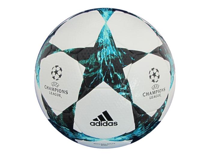 adidas 17-18 フィナーレ キッズ 4号球 (フットサル&サッカー ボール サッカーボール4号球)【スポーツ用品 > チーム スポーツ > サッカー】【adidas/アディダス】/AF4400WA
