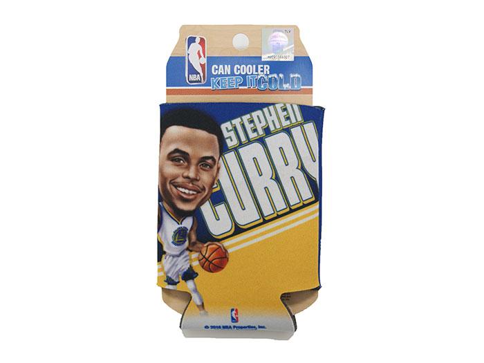 NBA Players CAN COOLER (バスケットボール NBA アクセサリー・グッズ)【スポーツ用品 > チーム スポーツ > バスケットボール】【GALLERY・2】/2592116