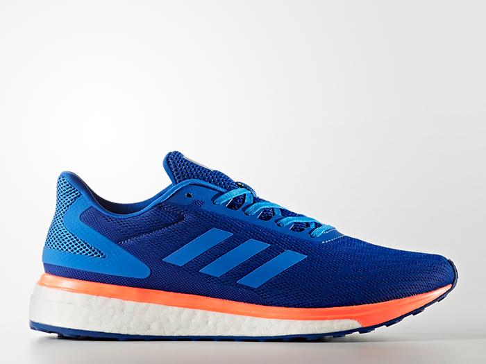 adidas response BOOST LT (その他スポーツ ランニング ランニングシューズ)【スポーツ用品 > チーム スポーツ > ハンドボール】【adidas/アディダス】/BB3616