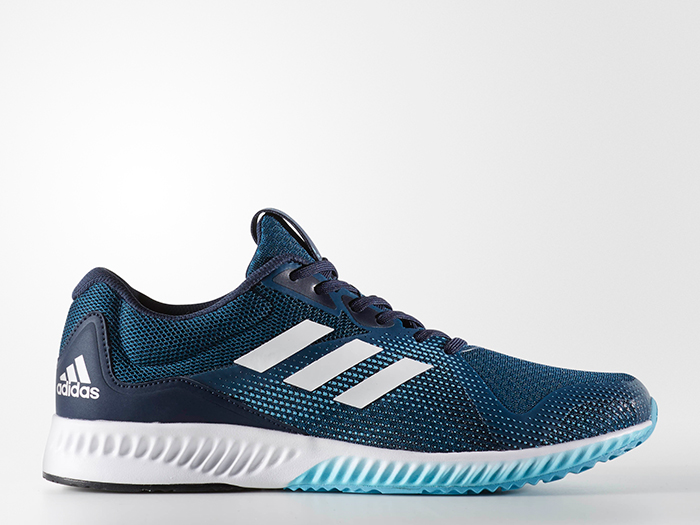 adidas Aero BOUNCE RC (その他スポーツ ランニング ランニングシューズ)【スポーツ用品 > チーム スポーツ > ハンドボール】【adidas/アディダス】/BW1557
