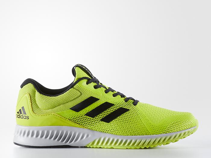 adidas Aero BOUNCE RC (その他スポーツ ランニング ランニングシューズ)【スポーツ用品 > チーム スポーツ > ハンドボール】【adidas/アディダス】/BW1559