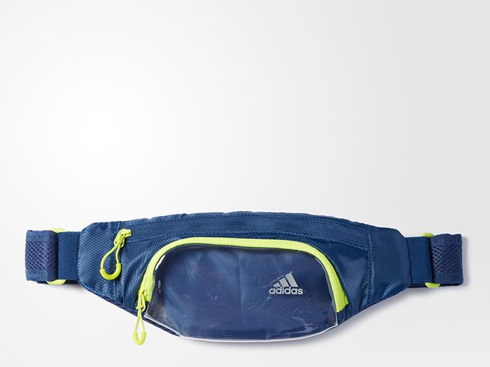 adidas ランニング LWウエストポーチM (その他スポーツ ランニング ランニングアクセサリー)【スポーツ用品 > チーム スポーツ > ハンドボール】【adidas/アディダス】/CG1879