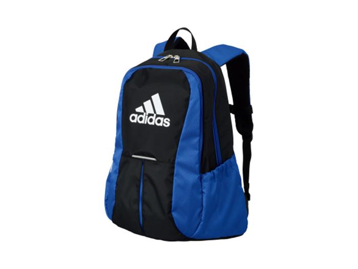 adidas ボール用デイパック  (フットサル&サッカー アクセサリー・グッズ バッグ)【スポーツ用品 > チーム スポーツ > サッカー】【adidas/アディダス】/ADP24BKB