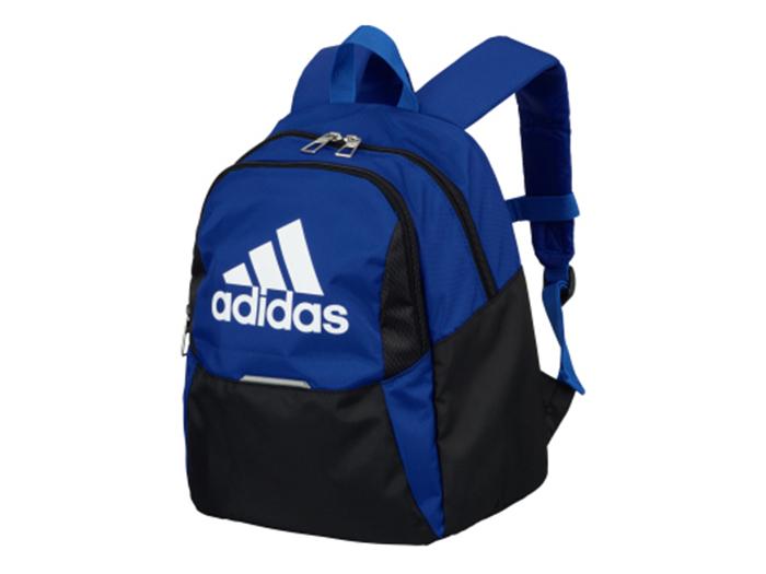 adidas ボール用デイパック (フットサル&サッカー アクセサリー・グッズ バッグ)【スポーツ用品 > チーム スポーツ > サッカー】【adidas/アディダス】/ADP25B