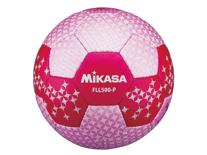 MIKASA フットサルボール検定球 (フットサル&サッカー ボール フットサルボール)【スポーツ用品 > チーム スポーツ > サッカー】【MIKASA/ミカサ】/FLL500P