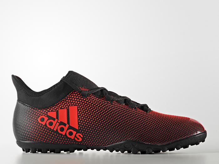 adidas エックス タンゴ 17.3 TF (フットサル&サッカー シューズ トレーニングシューズ)【スポーツ用品 > チーム スポーツ > サッカー】【adidas/アディダス】/CG3728