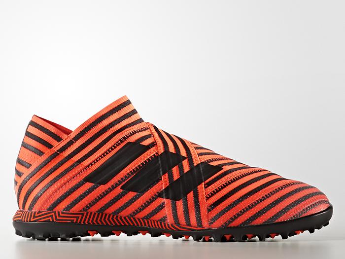 adidas ネメシス タンゴ 17+ 360アジリティ TF (フットサル&サッカー シューズ トレーニングシューズ)【スポーツ用品 > チーム スポーツ > サッカー】【adidas/アディダス】/BY2304