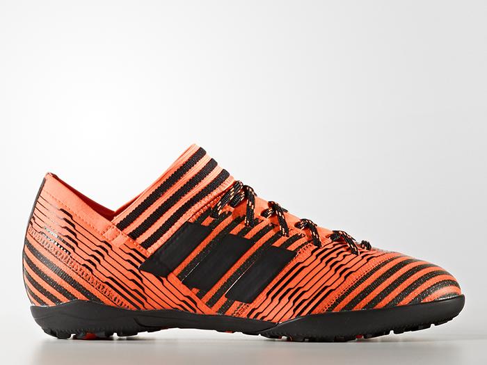 adidas ネメシス タンゴ 17.3 TF J (フットサル&サッカー シューズ トレーニングシューズ)【スポーツ用品 > チーム スポーツ > サッカー】【adidas/アディダス】/BY2829