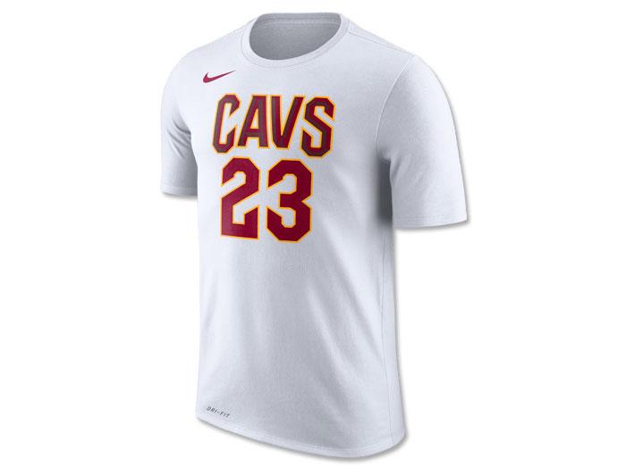 NIKE ナイキ CLE ES N&N S/S Tシャツ【クリーブランド・キャバリアーズ】 (バスケットボール プラクティスウェアー 半袖Tシャツ)【スポーツ用品 > チーム スポーツ > バスケットボール】【NIKE/ナイキ】/870767