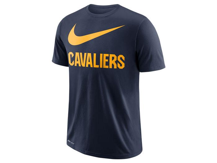 NIKE ナイキ CLE ES SWOOSH S/S Tシャツ【クリーブランド・キャバリアーズ】 (バスケットボール プラクティスウェアー 半袖Tシャツ)【スポーツ用品 > チーム スポーツ > バスケットボール】【NIKE/ナイキ】/870889