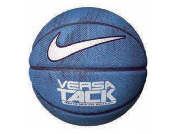 NIKE バーサタック 8P (バスケットボール ボール 7号球)【スポーツ用品 > チーム スポーツ > バスケットボール】【NIKE/ナイキ】/BS3003
