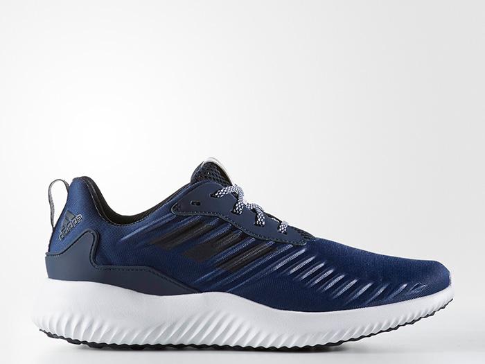 adidas Alpha BOUNCE RC (その他スポーツ ランニング ランニングシューズ)【スポーツ用品 > チーム スポーツ > ハンドボール】【adidas/アディダス】/B42650