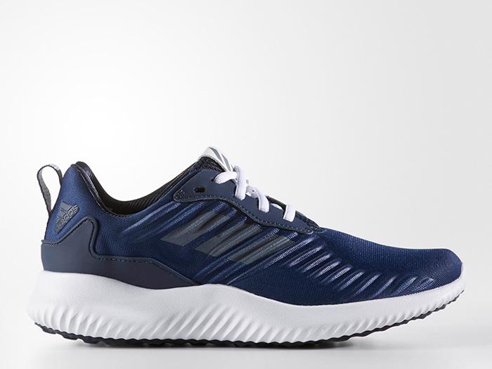 adidas Alpha BOUNCE RC W (その他スポーツ ランニング ランニングシューズ)【スポーツ用品 > チーム スポーツ > ハンドボール】【adidas/アディダス】/B42654