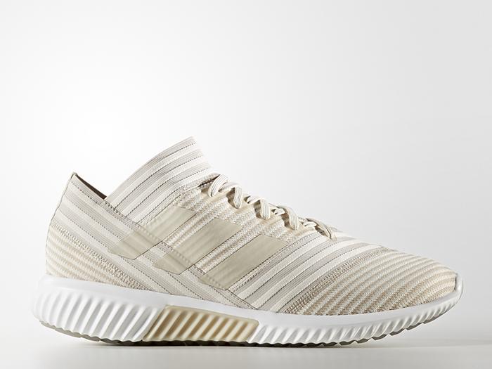 adidas ネメシス タンゴ 17.1 TR (フットサル&サッカー シューズ トレーニングシューズ)【スポーツ用品 > チーム スポーツ > サッカー】【adidas/アディダス】/BY2465