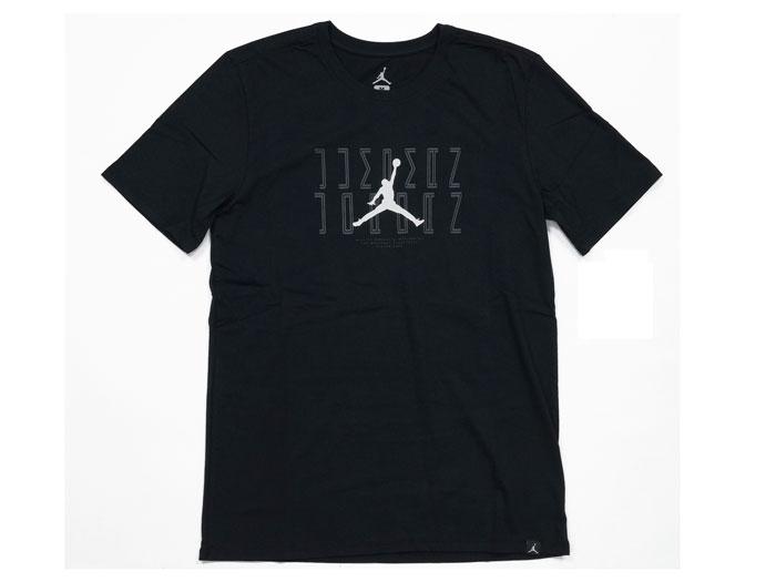 JORDAN ジョーダン AJ11 GX 2 S/S Tシャツ (バスケットボール Tシャツ 半袖Tシャツ)【スポーツ用品 > チーム スポーツ > バスケットボール】【JORDAN/ジョーダン】/AA3274