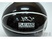 K1X play hard basketball(詳細画像)