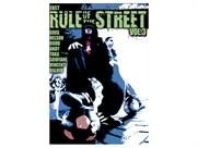 FAST Rule of the Street Vol.3